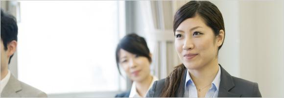 日本の就職活動について知る&考える