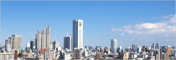 日本の業界・日本の職種について知ろう