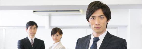 理解しにくい日本企業社会のルール